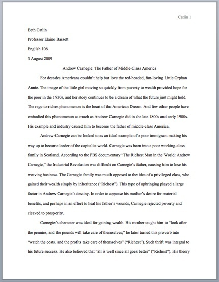 purdue online writing lab essay