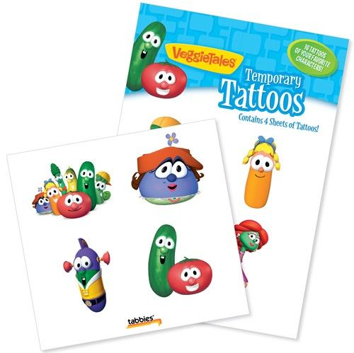 Little House That Stood Veggietales Coloring Pages Also Worksheet Time ...