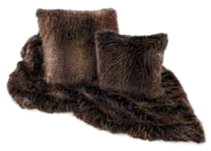 pin by throws sofa throws on mink faux fur throws at www