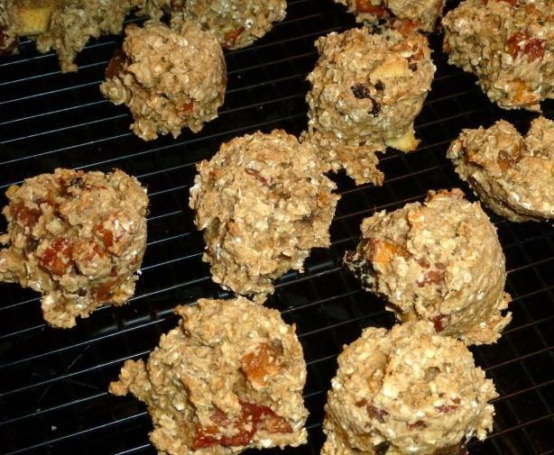 Easy low fat breakfast recipes