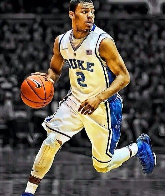 Quinn Cook | Duke Basketball - Quinn Cook | Pinterest