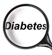 Real Weight Loss -Is Garcinia Cambogia safe for diabetics
