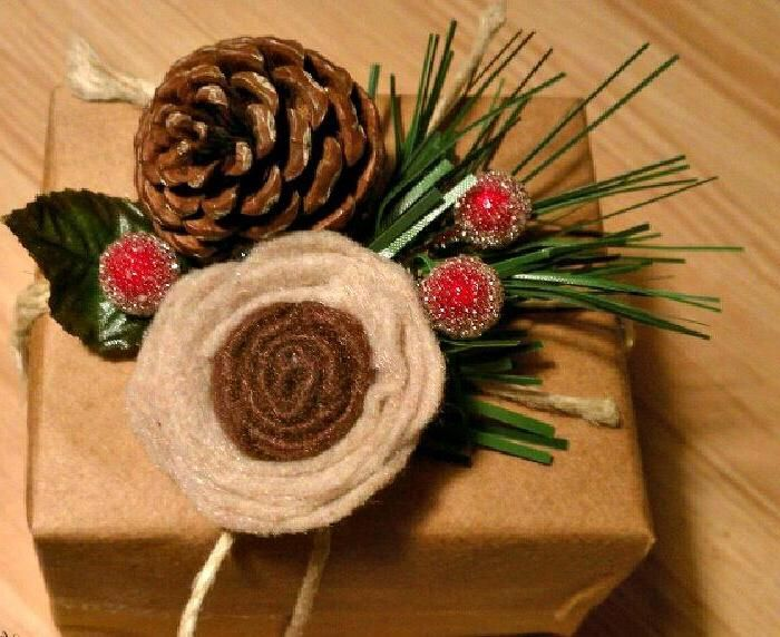 diy christmas gifts for mom gifts gift baskets pinterest