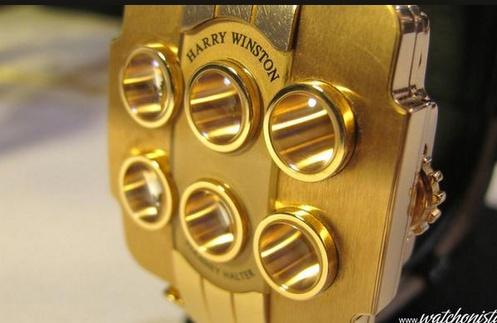 OPUS 3!    http://www.watchonista.com/2914/watchonista-blog/watchographer/harry-winston-opus-iii-vianney-halter