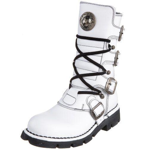 Fashion Bug Rock Womens Mod. 1473-S14 Boot