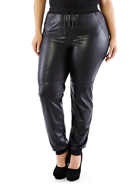 Check out the hottest in plus size pants from Forever From jeans and leggings to skirts and shorts, Forever 21 has what you need. Shop today! Plus Size Faux Patent Leather Pants. QUICK VIEW. BACK IN STOCK. $ Plus Size Plaid High-Waisted Pants. QUICK VIEW. BACK IN STOCK.