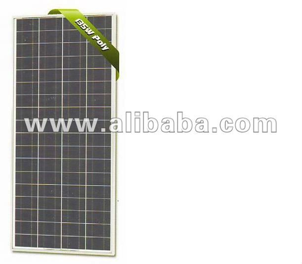 PV Solar Module/ Solar Panel