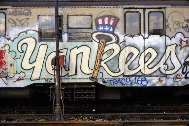 South Bronx, N.Y. | Art / Creativity - Graffiti, Urban ...