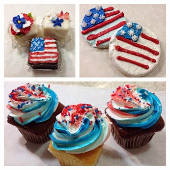 memorial day recipes on pinterest