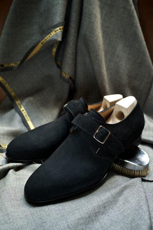 Men's Shoes2013 681c699d79322e310ea1