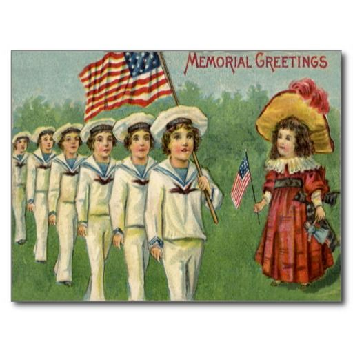 memorial day stock images