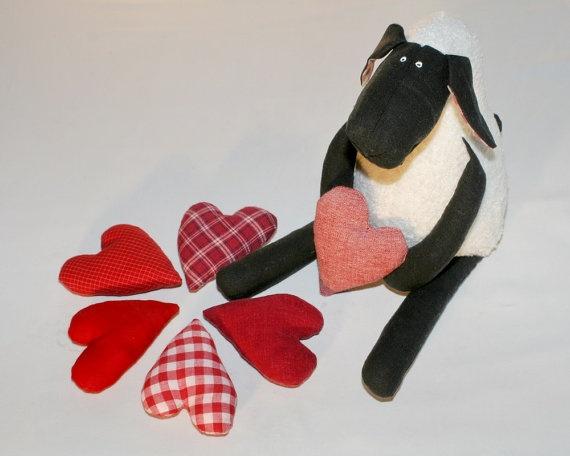 valentine black sheep youtube