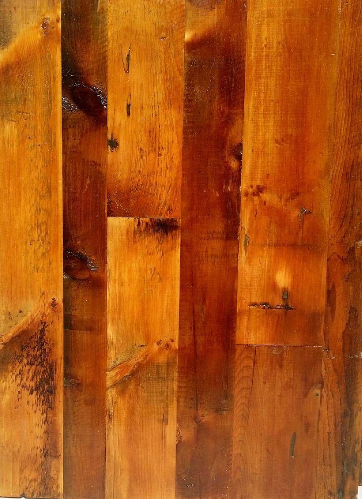 Reclaimed barn wood flooring reclaimed barn wood for Salvaged wood floors