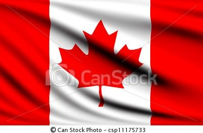 national flag of canada day quiz