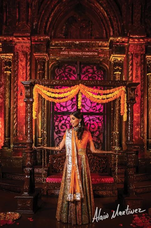 Mehndi And Haldi Ceremony : Haldi and mehendi ceremony wedding pinterest