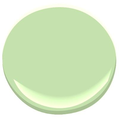 Possible bathroom color