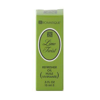 Product lime twist refresher oil stuff i like pinterest