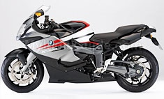 BMW K1300S Price:expected in between Rs. 10,20,000 to 18,75,000/- http://auto.indiamart.com/motorcycles/bmw-k1300s/