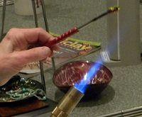 Easy Enameling: Make Enameled Copper-Tube Beads  12-26-2011 by Tammy Jones