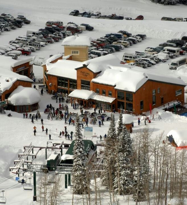 grand targhee ski resort Buy grand targhee 1 day lift tickets on liftopia and save money when you ski at grand targhee, wy liftopia sells discount ski tickets online.