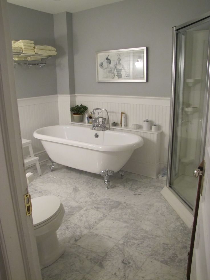 Pin by janis nisbet on remodel ideas pinterest for Valspar kitchen and bath paint
