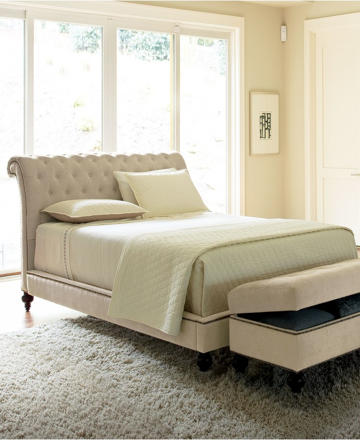 bedroom furniture sets pieces bedroom furniture furniture macy
