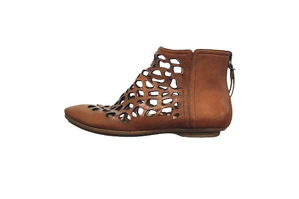 house of harlow shoes