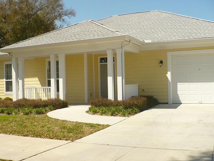 Pin by Navy Housing on NAS Pensacola, FL   Pinterest