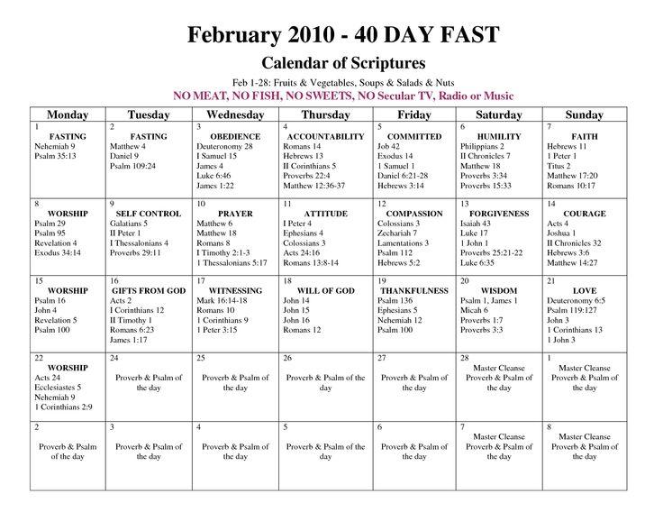 21 day daniel fast menu Quotes