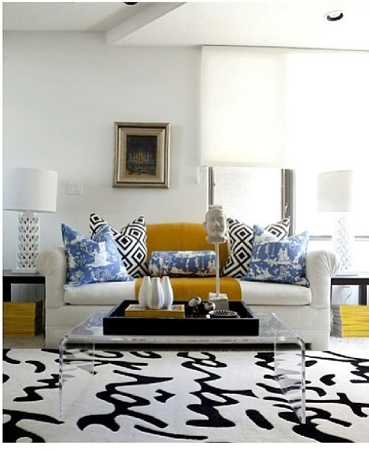 decor living room decor pinterest