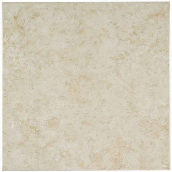 santos bone ceramic tile 16x16 images frompo