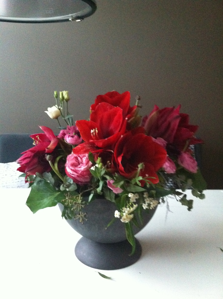 Most Beautiful Flower Arrangements Beautiful Flowers