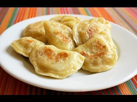 Pin by Richmond Cookshop on Dumplings, Pierogi & Ravioli | Pinterest
