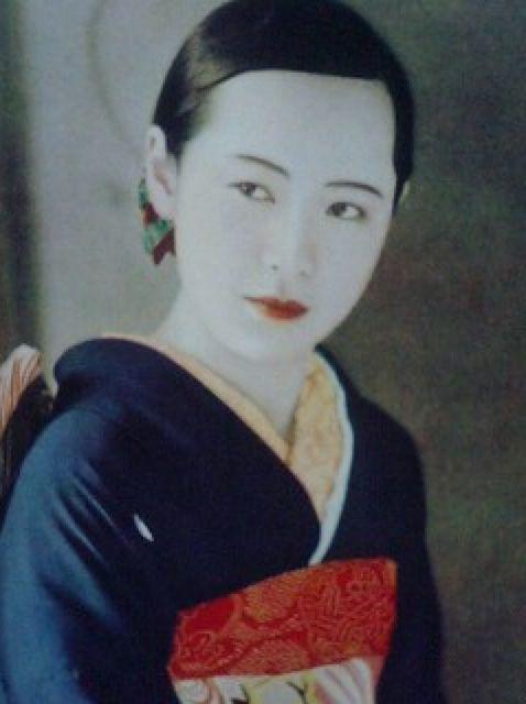 水の江瀧子の画像 p1_24