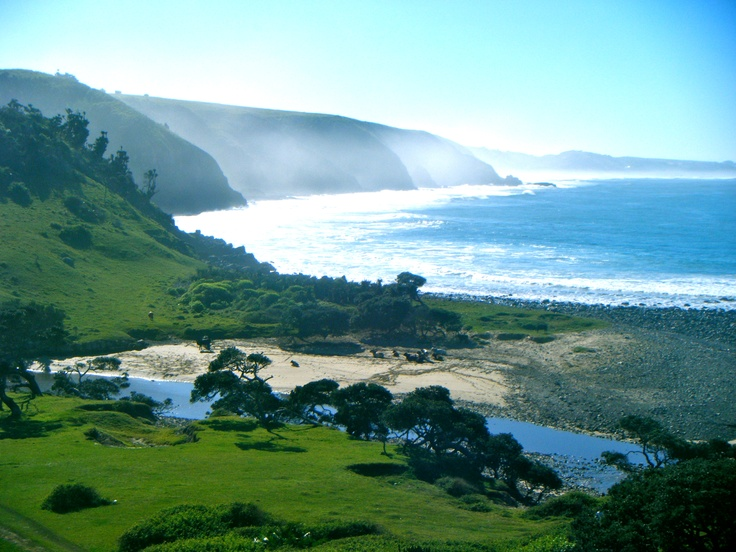 Coffee Bay South Africa Pictures And Videos And News