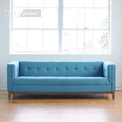 design of wooden sofa furniture