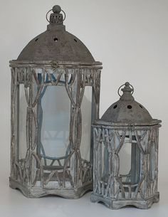 more lanterns elven and fantasy style home decor