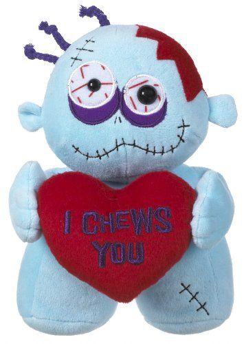 amazon.ca valentines day