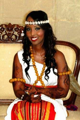 Somali online dating