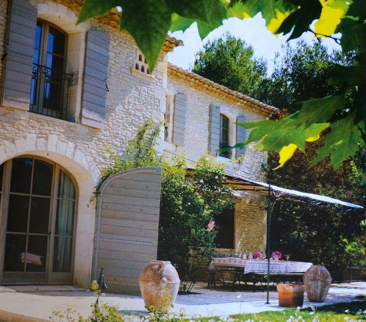 Nice France Apartment Rentals  Villa Mandarinette Barzel Ai