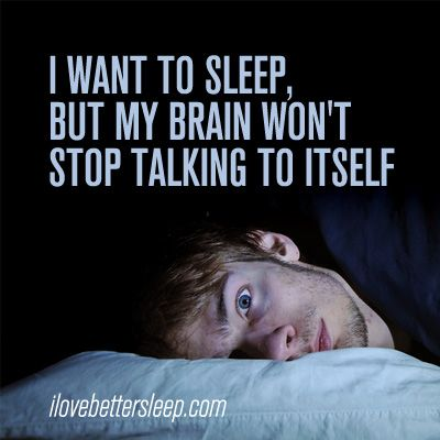 Love Quotes For Him Sleeping : Love Better Sleep - Insomnia SLEEP QUOTES Pinterest