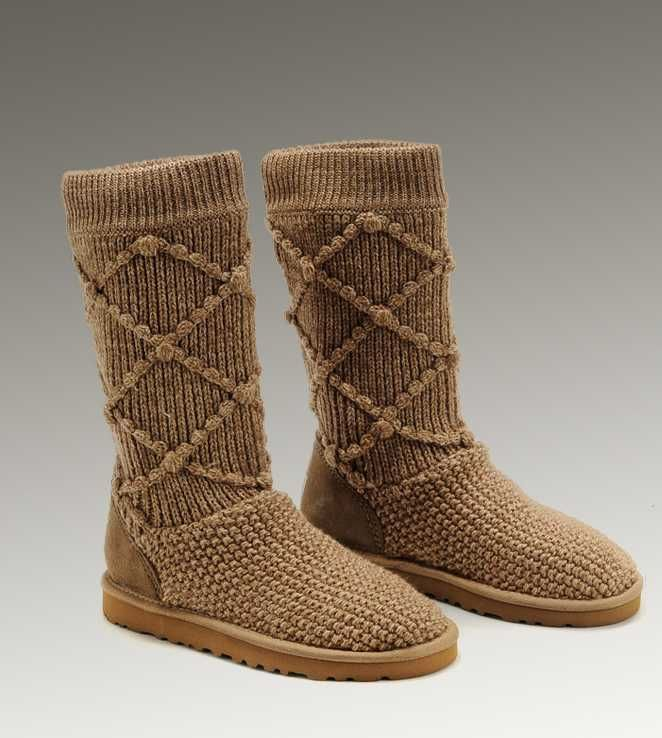 cardy ugg boots uk sale