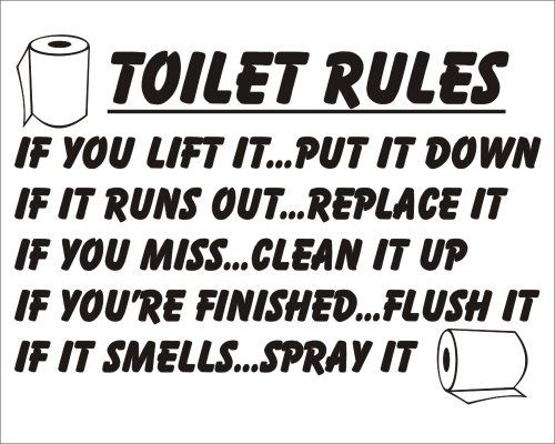 Pin by Soundof Music on DIY Printables   Signs   Pinterest   funny bathroom. Images of Funny Bathroom Signs Printable    SC