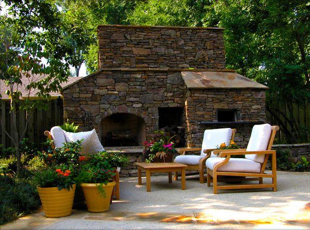 awesome backyards