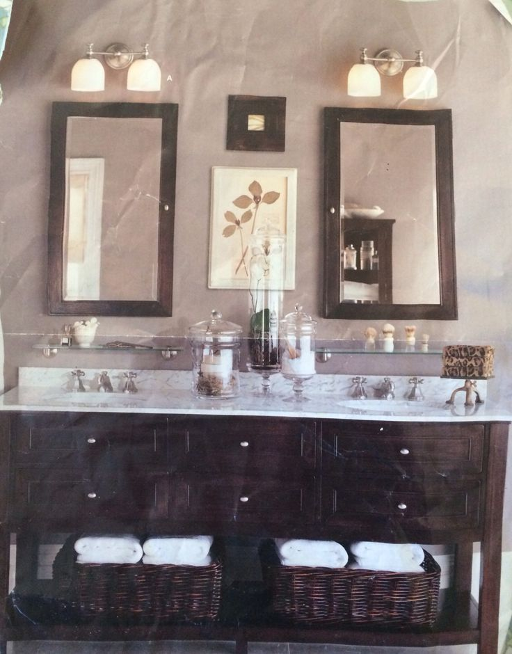 Bathroom home decor and ideas pinterest English home decor pinterest