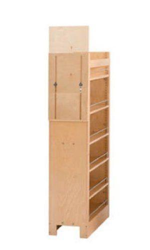 Pin by keiler auclair on home amp kitchen storage amp organization pi