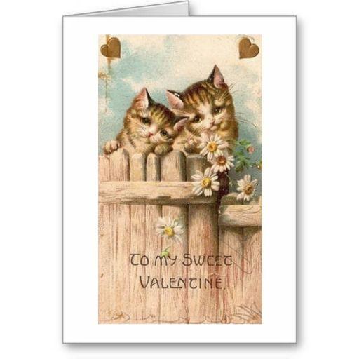 victorian valentine pictures