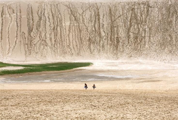 Tottori sand dunes,Tottori  Japanese Beauty  Pinterest
