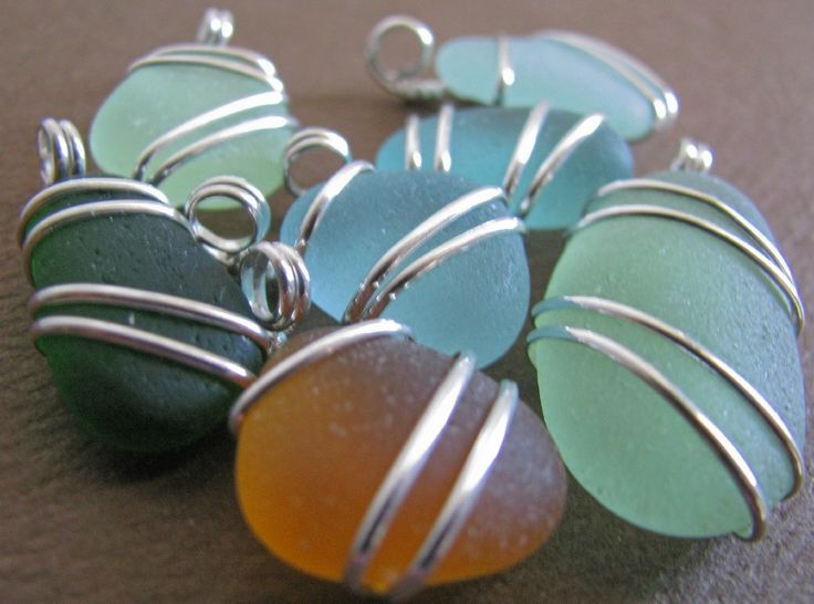 Pin by pamela ask anderson on wire wrapping stones pinterest for Crafts using stones
