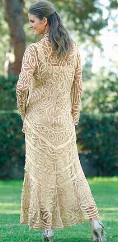 Soulmates Mother Of The Bride Dresses 67